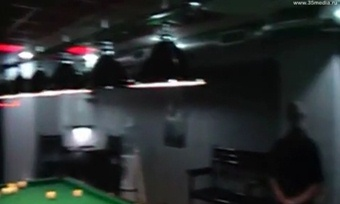 «Контрольную закупку» сделали оперативники водном изночных клубов Вологды