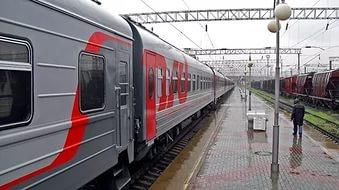 Вологодские проводники приняли роды прямо впоезде