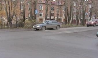 Вологда встретит зиму при полном параде