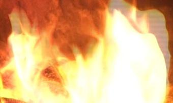 Вологодчина горит из-за печей