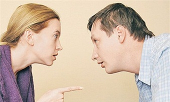 Различий вустройстве мозга между мужчинами иженщинами несуществует