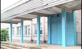 Школы Череповецкого района неготовы квоенно-патриотическому воспитанию детей