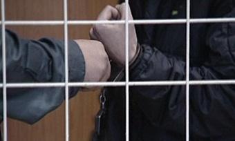 Шесть лет колонии получил житель Вытегорского района заизнасилование ребенка