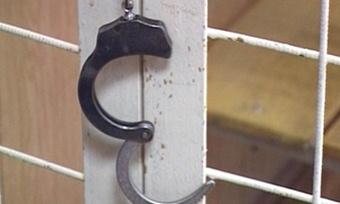 4года тюрьмы получила преступница, обокравшая пенсионерок