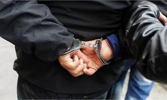 ВЧереповце 68-летнего мужчину подозревают всерии краж
