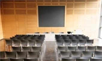 Осторожно, вузы закрываются: еще одно учебное учреждение Вологды ждет реорганизация
