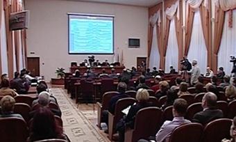 Цифровое будущее Череповца обсудили «айтишники» ичиновники