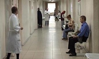 Ремонты вполиклиниках ибольницах Череповца проверяют «единороссы»