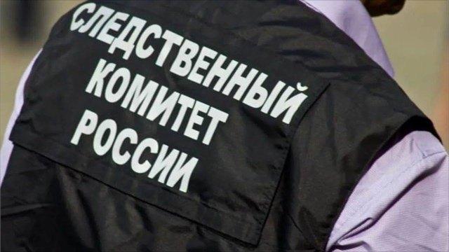Двое жителей Тотемского района осуждены засовершение убийств иукрывательство преступления