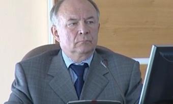 Вячеслав Позгалев— оказался вчисле самых продвинутых политиков