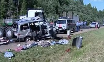 Авария навологодской трассе унесла жизнь целой семьи
