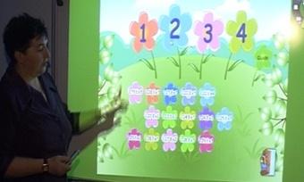 Череповецкие педагоги делятся опытом сколлегами изразных регионов