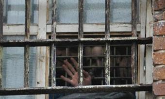 ВРоссии уменьшается число заключенных СИЗО