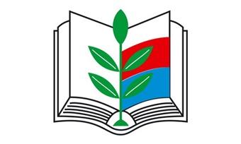 ВРоссии создадут министерство школьного образования