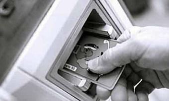 Кредиты могут подорожать