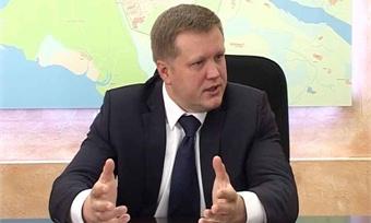 Юрий Кузин нехочет вГосдуму