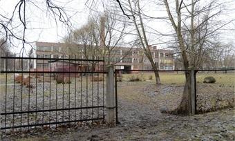 Череповецкие школы станут безопаснее
