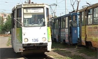 С1октября вЧереповце подорожает проезд вобщественном транспорте