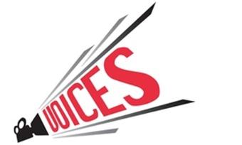 ВБерлине представили третий «VOICES»