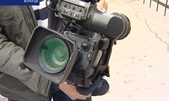 «Казачка» побила журналистов