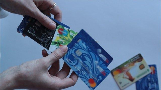 Как стать банкротом, если платить невмоготу