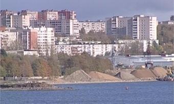 202,6 млн рублей придется заплатить череповчанам, чьи участки идома стоят напути будущего моста