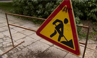 Проблемную дорогу вдеревню Никулино отремонтируют вВеликоустюгском районе