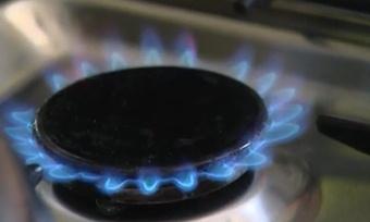 Долгожданный газ вСуде может быть опасным. Так считают жители поселка