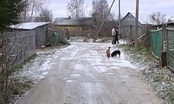 «Народный бюджет» наблаго Шекснинского района