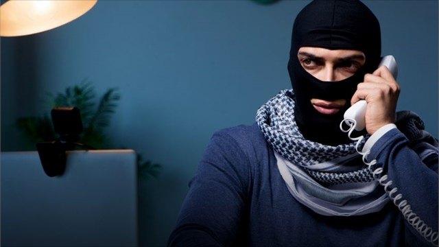 Россиян предупредили оновом способе кражи денег скарт