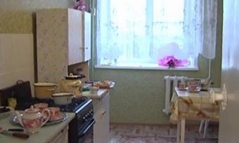 5миллионов рублей выделено наВологодчине для помощи при покупке жилья