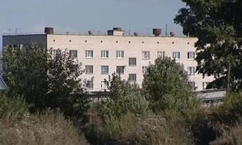 Ребёнка изнасиловали вшкольном дворе Вологды