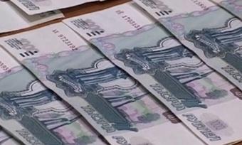 30дел, связанных скоррупцией, были раскрыты вэтом году наВологодчине