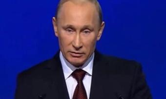«Единая Россия» первой назвала своего кандидата вПрезиденты