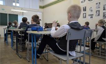 Школы попадают вчерный список Рособрнадзора