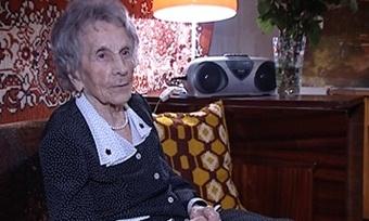 «Книга памяти»: как пережить войну ивстретить <nobr>100-летний</nobr> юбилей