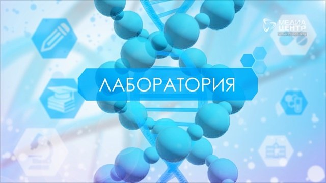 Лаборатория13.05.19