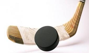 Хоккейная сборная России стала победителем Кубка Карьяла