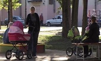 49молодых семей Вологодчины смогут улучшить жилищные условия