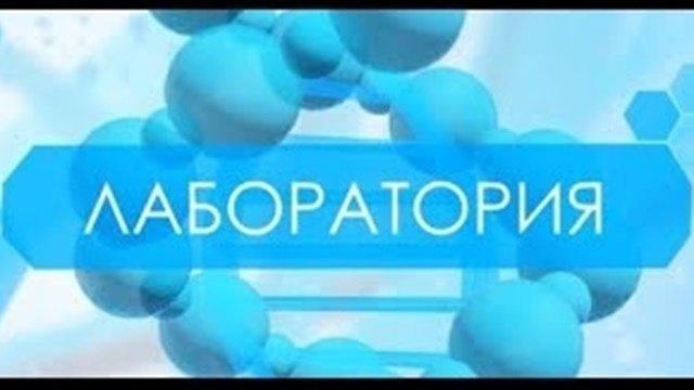 Лаборатория15.02.2021