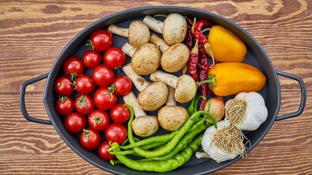Топ-8советов, которые помогут вукреплении здорового образа жизни