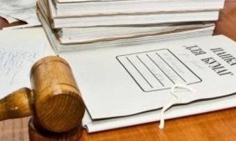Череповецкий суд отказал вудовлетворении иска повыселению семьи бывшего полицейского