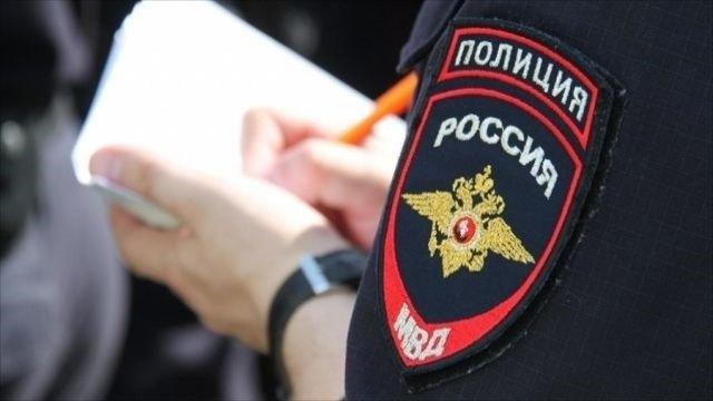 ВВологде сотрудники уголовного розыска раскрыли кражу планшета