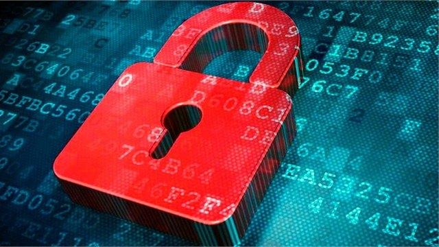 Угрозы безопасности персональных данных назвали вМинцифры