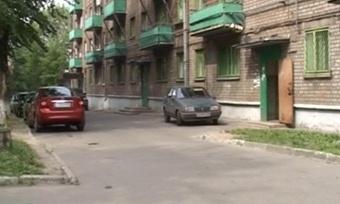 Уличных нападений играбежей вЧереповце запоследние полгода стало больше