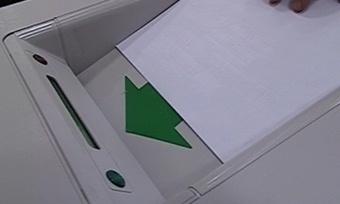 2091 протокол пофакту нарушений навыборах составили встране